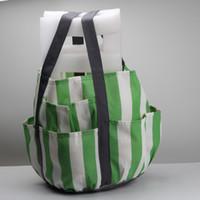 Wholesale Island travel affordable genuine beach bag swimming package of high quality fashion Korean travel bag