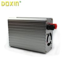 Cheap UPS 300W DC 12V to AC 220V Automotive Power Inverter Charger Converter for Car Auto Car Power Hot Sale ST-N003
