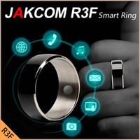 Cat5 Jakcom inteligente R I N G Networking Accesorios ordenador portátil adaptadores Cargadores Portátiles Cables de Conexión a la TV Speakon blindado