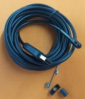 Wholesale 5 mm USB Endoscope led illumination cmos borescope m
