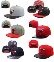 basket caps - 2016 Basket ball Caps The basketball unionTeam Snap Back Hat For Men Hip Pop Cheap Snapback Hats Snapbacks