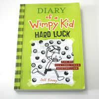 bears book - Used Diary wimpy Kids books