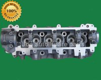 Wholesale 3vz vze vz e vzfe vz fe R Cylinder head for Toyota Camry Pick up Runner T100 Hi lux cc L V6 SOHC v