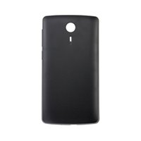 battery for zte mobile phone - Factory Mould Mobile Phone Housing For ZTE Quest N817 Uhura Rear Battery Back Cover Door With Sidekey