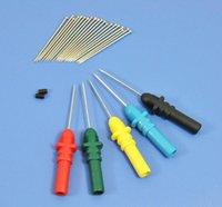 acupuncture accessories - Hantek HT307 Acupuncture Back Oscilloscope Probe Pins Set Automotive Diagnostic Test Accessories Repair Tools