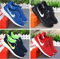 tenis - men casual shoes tenis feminino Breathable men s fashion Casual Shoes London Olympic Wedge shoes chaussure femme