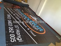 banner eyelets - Premium PVC Banner Heavy Duty Top Quality Includes Eyelets Fantastic