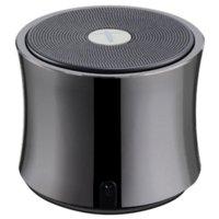 abramtek portable speaker - Newest Best Price Fashionable AbramTek X5 Portable Wireless Bluetooth Speaker TF FM Radio Built in Mic Super Quality