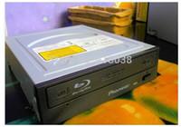 bd writer - New BDR BK X D Blu ray Writer BD RE DL Dual Layer Bluray Burner SATA Desktop PC Internal Optical Drive