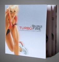 Wholesale Turbo Fire Workout Program