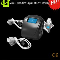 Wholesale Whole Body Zeltiq Cryolipolysis Vacuum Fat Freeze For Body Shaping Fat Cell Reduction Therapy Cryolipolysis Lipo Freeze Slimming Machine