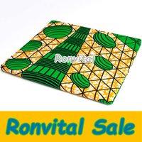 arts batik fabric - Cotton export batik fabrics of pure cotton cloth art of DIY super lowH569 national wind