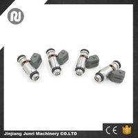 Wholesale IWP043 for RENAULT MEGANE GOL QUANTUM fuel injector