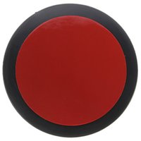 adhesive disk - mm for GPS Adhesive Car Dash Dashboard Sticky Sticker Pad Suction Cup Mount Disk