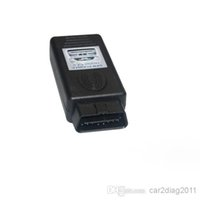 best locking systems - Newly best quality BMW Scanner V Never Locking Support BMW up to