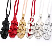 Wholesale 6 colors Roman sandals Genuine leather baby toddler shoes baby indoor shoes soft sandals baby first walkers