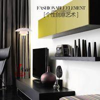 Wholesale Louis Poulsen Stand Lamp Light Modern Bedroom Luminarias de Piso Luxury Lampara de Pie Creative Iron Floor Lamp
