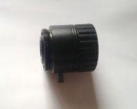 Wholesale 12 mm prime lens hd millions of digital surveillance cameras