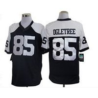 Cheap Cowboys Football Jerseys Dallas Throwback Football Jersey 9 Romo 88 Bryant Discount Football Jerseys American Football Jerseys