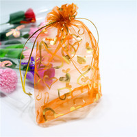 Cheap gift bags boxes Best gift bags