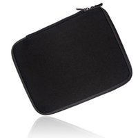 asus notebook bag - quot Laptop Tablet Notebook Sleeve Bag Case For ASUS Transformer Book T100 T100TA