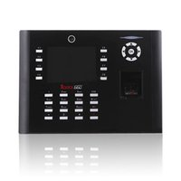 access application - DHL fingerprint time attendance access controller innovative biometric fingerprint reader for Time Attendance applications