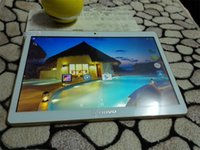 оптовых 32gb android tablet pc-Lenovo S6000 3G 4G Lte Tablet PC 10