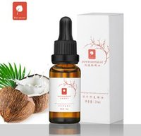 Wholesale 20ml Moistuzing restoration essential oil pure therapeutic grade organic natural healing safety botanicals aromatherapy personal care