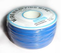 Wholesale 2016 new m coil wire for Underground Electric SHOCK Dog Fence System Collar