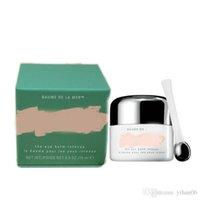 Wholesale Famous Brand the eye balm intense Anti Puffiness Dark Circle Anti Aging Moisturizing ml