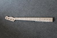 Wholesale New brand electric rosewood guitar neck