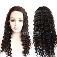 Wholesale Factory Dropshipping U Part human Wigs Unprocessed Brazilian Peruvian Malaysian Full Lace Wigs Human Hair Dyedable Lace front Human Hair Wig