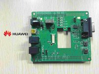 Wholesale MG301Development Board HUAWEI MG301 MG323 MC323 development board