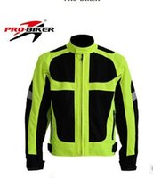 ares pro - Ares PRO BIKER motorcycle clothing motorcycle racing suit breathable clothing spring and summer men s jersey