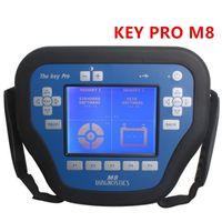auto diagnostic program - M8 Key Program Diagnostic Tools for Cars Locksmith Tool MVP Key Pro Top Quality Auto Key Programmer for Audi