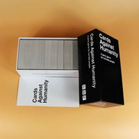 best white paper - Cards For Humanity US Basic Edition Cards Against of Humanity Cards Against Humanities Best Party Game In Stock