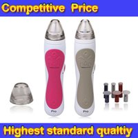 Wholesale PMD Skin Care PMD Personal Microderm Pro Electronic New In Box Beauty Equipment Portable Equipment Skin Care PMD Pro