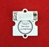 Wholesale Touch Sensor Module of Linker Kit for pcDuino Arduino