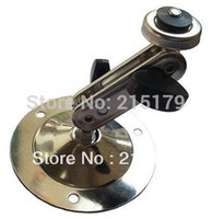 Wholesale 10pcs Wall Mount support or CCTV Bracket For Security Camera