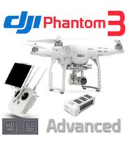 auto editor - DJI Phantom Advanced P HD Video Megapixel Camera Drones RC Helicopter Mobile App Auto Video Editor for iPhone Plus