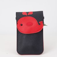 affordable messenger bags - One shoulder bag the latest styles Mini Messenger simple affordable high quality factory direct phone package Korea