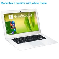 cpu processor intel - Brand new inch notebook with O S Windows Intel CPU GHz Storage GB suitable for young students