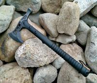 best tomahawk - Best Hammer Axe head SOGTactical Tomahawk Axe Army Outdoor Camping Survival Machete Axes Hand Tool Fire Axe Hatchet