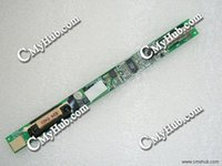 Wholesale Laptop LCD Screen Panel Backlight Power Inverter Board For Sumida PWB IV13155T A3 LCD Inverter