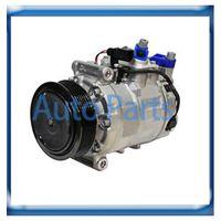 audi compressor - Denso SEU17C ac compressor for Audi A4 H0260805 E0260805AJ E0820803H