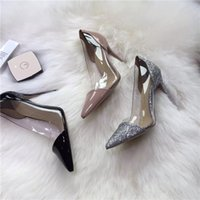 best black heels - High heel dress shoes heel height cm beauty s best love original copy same quality material sheepskin inside genuine leather tread
