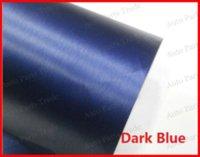 Wholesale 1 Mx30CM Aluminum Brush Vinyl Film Black Brush vinyl car sticker Cheap car stickers girls