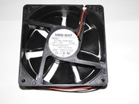 Wholesale New Original NMB KL W B30 V A Wire Cooling Fan