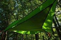 2016 Открытый Дерево Палатки и укрытий палатки Силе Новый продукт палатки Горячие продажи Открытый Кемпинг Охота Tree