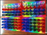 aluminum news - News metal snuff snorter smoking pipe shisha hookah grinder gift rolling machine paper glass bong vaporizer bullets aluminum metal snuff